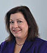Suzanne M. B…, Real Estate Pro in Cambridge, MA