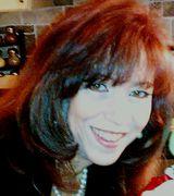 Rosemary Cor…, Real Estate Pro in Miami, FL