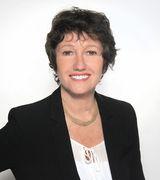 Carol Cappelletti, Agent in New York, NY