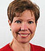 Judy Reiser, Real Estate Agent in NY,