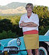 Cindy Tedmus, Agent in Martinez, CA