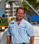 Shane Wilson, Agent in Fort Myers, FL