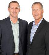 Dave & Drew…, Real Estate Pro in Eden Prairie, MN
