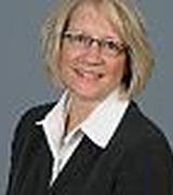 Ginger Carroll, Real Estate Agent in Rochester, NY