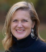Heather Ober…, Real Estate Pro in Doylestown Township,...