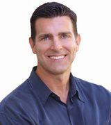 Ric Prete, Real Estate Agent in Westlake Village, CA