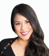 Liz Nguyen, Real Estate Agent in Tucson, AZ