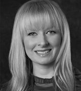 Andrea Hebner, Real Estate Agent in Chicago, IL