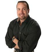 Mike Browne, Real Estate Agent in Warrenton, VA