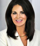 Elizabeth Gaynor, Real Estate Agent in Scottsdale, AZ