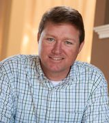 Robert Locke, Real Estate Pro in Fair Oaks, CA