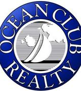 Ocean Club R…, Real Estate Pro in Atlantic City, NJ