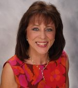 Tammy Cowart, Real Estate Agent in Los Alamitos, CA
