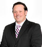 Michael Light, P.A., Real Estate Agent in Coconut Grove, FL