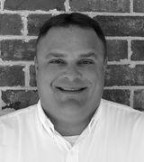 Todd Keyserl…, Real Estate Pro in Beaufort, SC