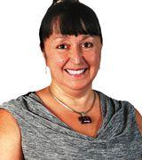 Cheryl Roireau, Agent in Mystic, CT