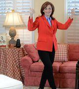 Sharyn Goldman, Real Estate Agent in Bethesda, MD