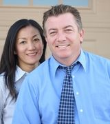 Gregory Stahl, Real Estate Agent in Tempe, AZ