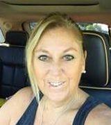 Jackie Willi…, Real Estate Pro in St Petersburg, FL