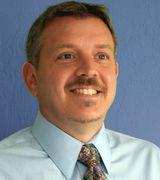 Jim Bartlett, Real Estate Agent in Venice, FL