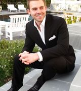 Chris Jacobs, Real Estate Agent in Beverly Hills, CA