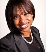 LaDonna Suggs, Real Estate Pro in Atlanta, GA