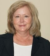 Barbara Aron, Real Estate Agent in Sherman Oaks, CA
