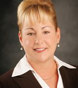 Cynthia Skil…, Real Estate Pro in Morgan Hill, CA