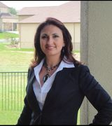 Hayat Shaban, Real Estate Pro in Cedar Park, TX