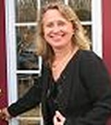 Tammy Sword, Real Estate Pro in Lansford, PA