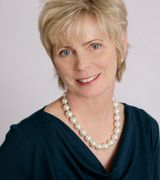 Cynthia Cumm…, Real Estate Pro in San Francisco, CA
