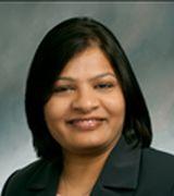 Purvi Shah, Real Estate Agent in Metuchen, NJ