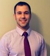 Bill  Tsoukalas, Agent in Oak Brook, IL