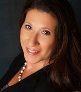 Madeline Cau…, Real Estate Pro in New York, NY