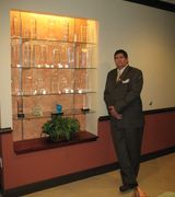 Tom Simoneau, Real Estate Agent in ORLANDO, FL