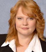 Gidget Janz, Real Estate Agent in San Diego, CA