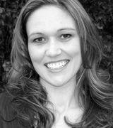 Jennifer Fields, Real Estate Agent in Fort Lauderdale, FL