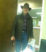 Jim Abbate, Agent in Schaumburg, IL