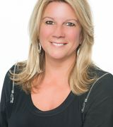 Susan Marsha…, Real Estate Pro in Plainville, MA