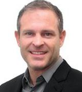 Bryan Taksey, Real Estate Agent in Lighthouse Point, FL