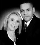 Profile picture for Ralph And Diana Newson