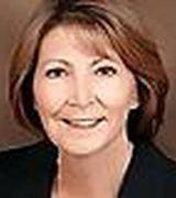 Brenda Turner, Agent in Lake Oswego, OR