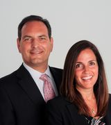 Anthony & Lisa Scaccia, Real Estate Agent in Birmingham, MI
