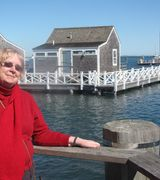 Nancy Beal, Agent in Brunswick, ME