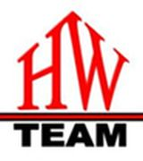Howard Winters, Agent in Northfield, NJ