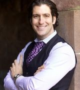 Joshua Baris, Real Estate Agent in Fort lee, NJ