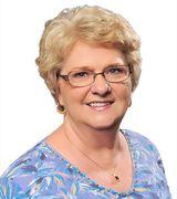 Dianne Ballew, Agent in Ellijay, GA
