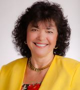 Vicki Taylor, Real Estate Pro in Oakland, MD