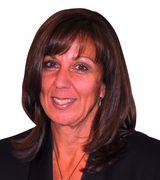 Ellen Caprino, Agent in Wantagh, NY