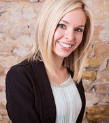 Alesia M Freeburn, Real Estate Agent in Delafield, WI